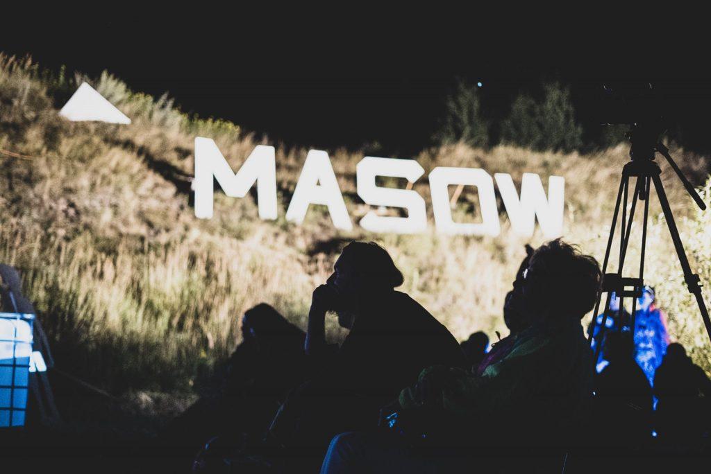 Tym razem wspieramy imprezę Project Masow Możecie nas znaleźć w XIX wiecznym forcie w Dęblinie podczas trwania imprezy 25-28 czerwca! Do zobaczenia